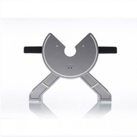 tablet-stand-for-dtk-2100-1.jpg