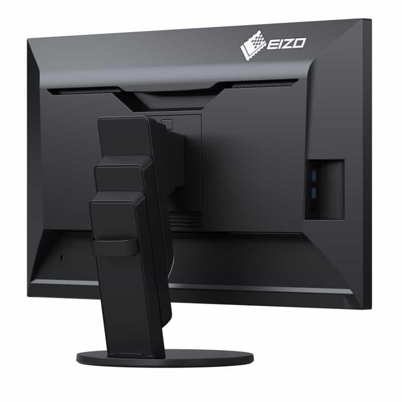Ecran Eizo FlexScan EV2785 4K USB Type-C