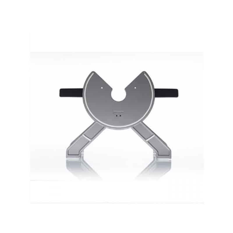 tablet-stand-for-dtz-2100-d-1.jpg