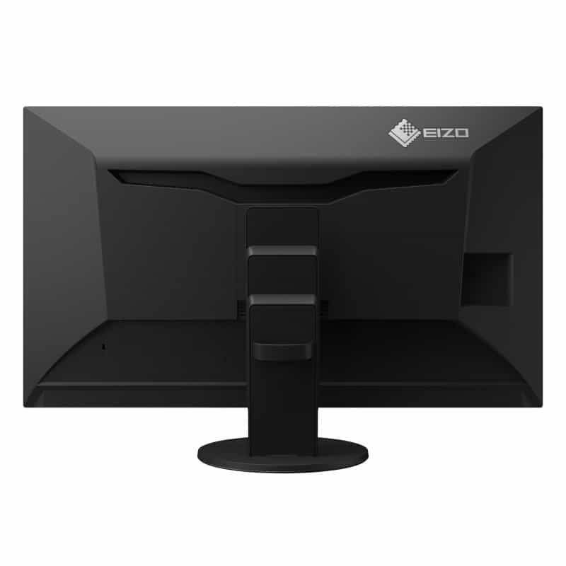 Ecran EIZO FLEXSCAN EV3285 Blanc