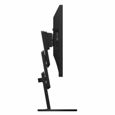 Ecran EIZO FlexScan LCD EV2457
