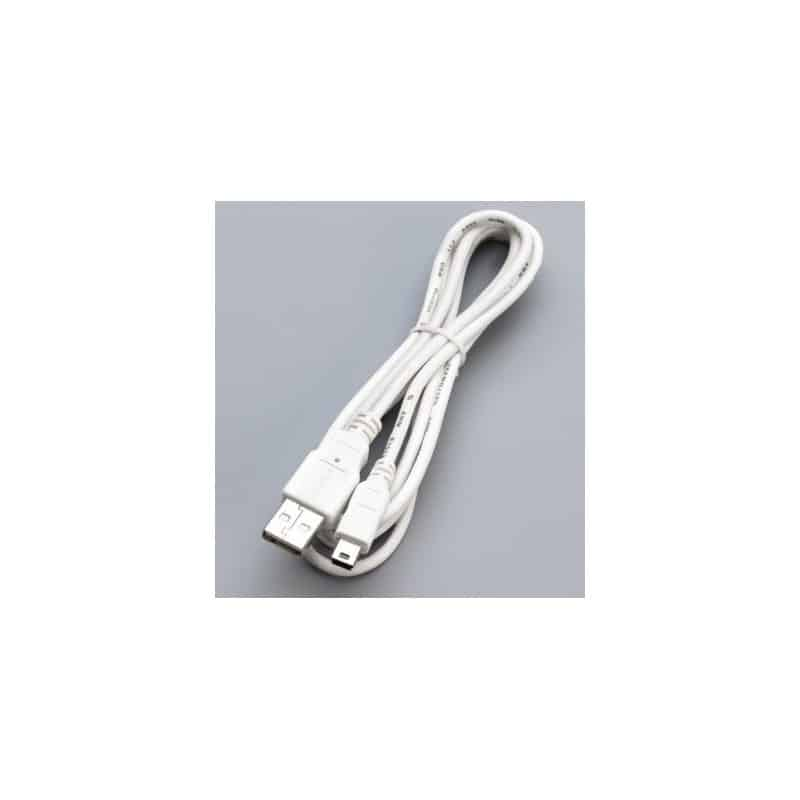 usb-cable-for-bamboo-1.jpg