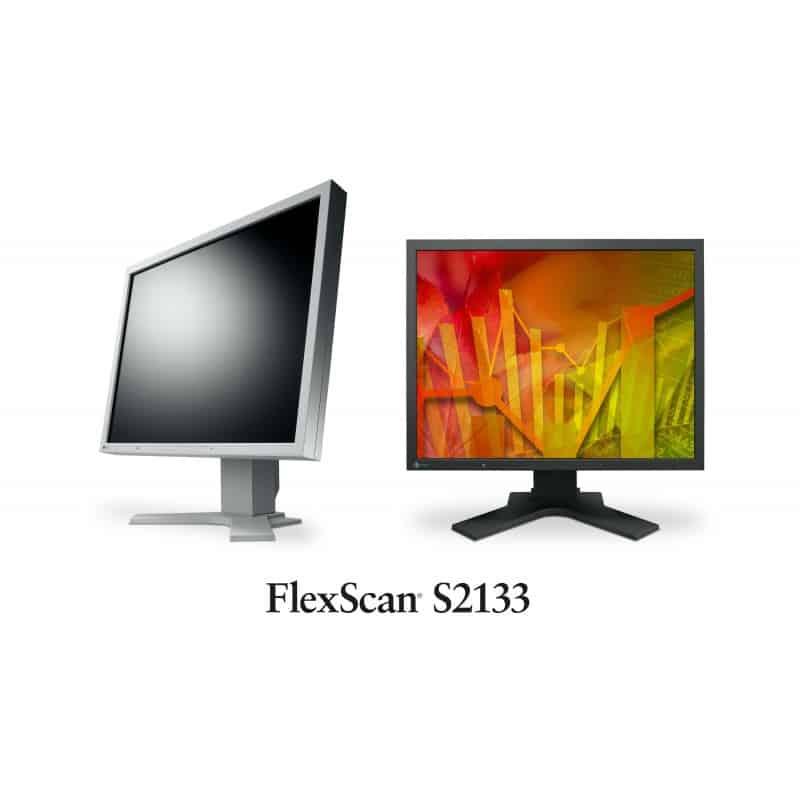 Ecran Eizo FlexScan S2133