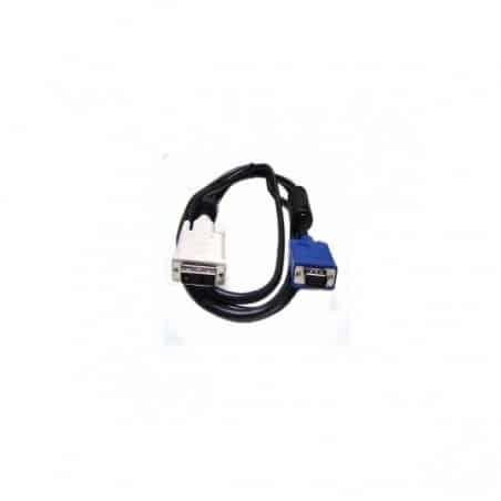 vga-dvi-i-cable-dtz-1200w-1.jpg