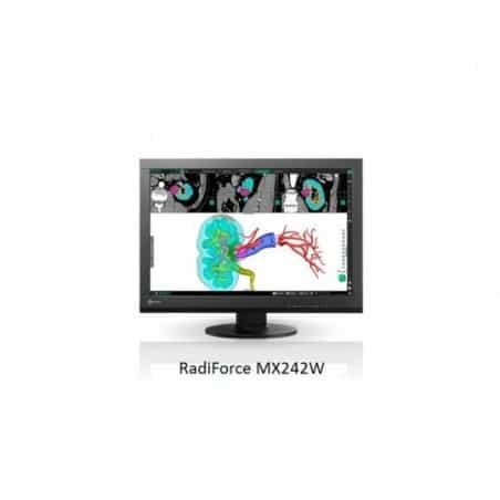 Ecran Eizo RadiForce MX242W