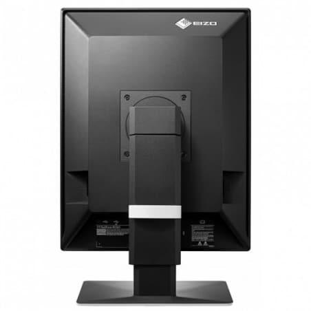 Ecran Eizo RadiForce RX560