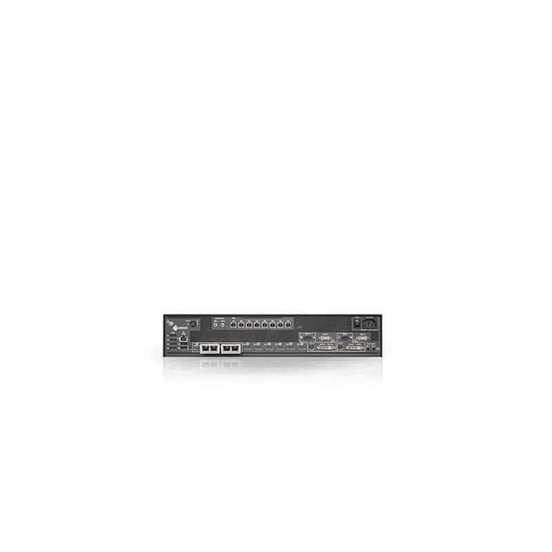 Vidéomanagement LMM0804