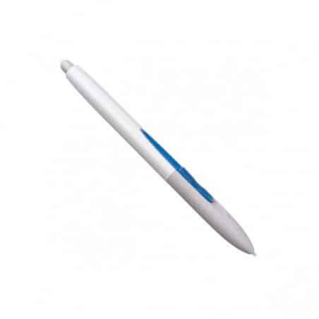 wacom-bamboo-fun-pen-option-1.jpg