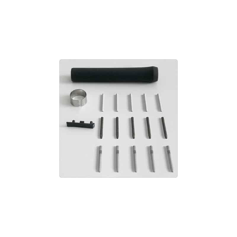 wacom-fuz-a119-accessoire-de-claviers-1.jpg