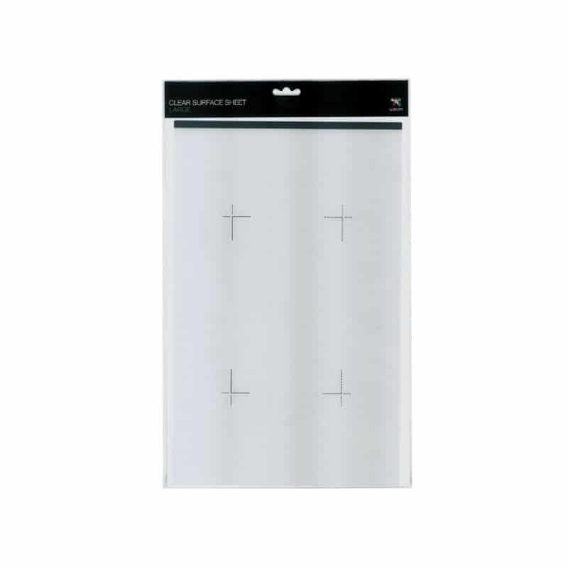 wacom-intuos-ack-10032-protecteur-d-ecran-1.jpg