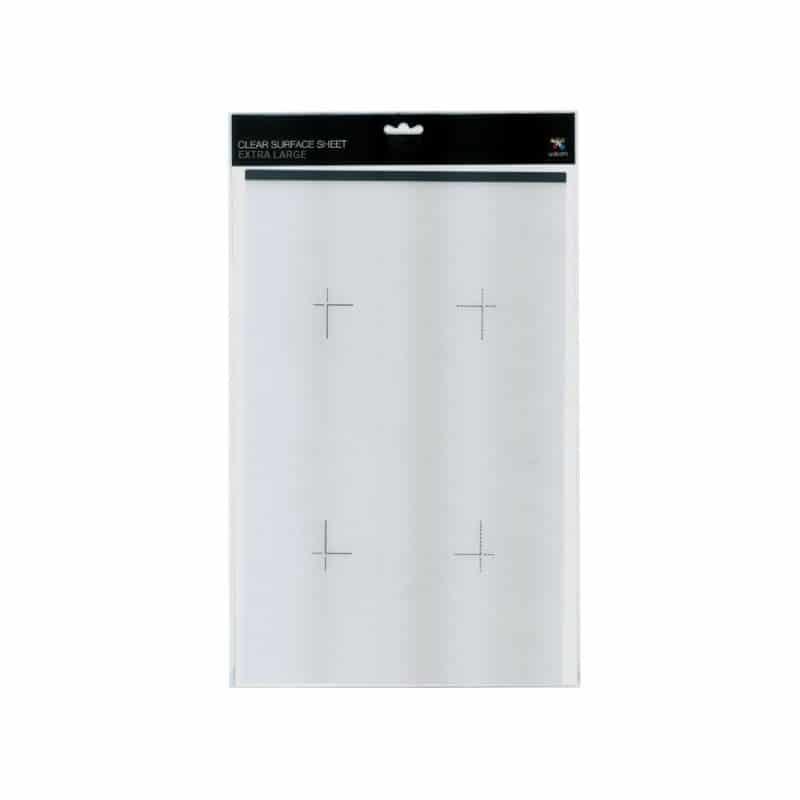 wacom-intuos-ack-10042-protecteur-d-ecran-1.jpg