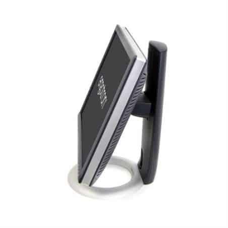 Stand Neo-Flex® mono-écran (noir) 33-310-060