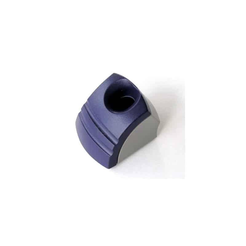 wacom-intuos2-grip-pen-1.jpg