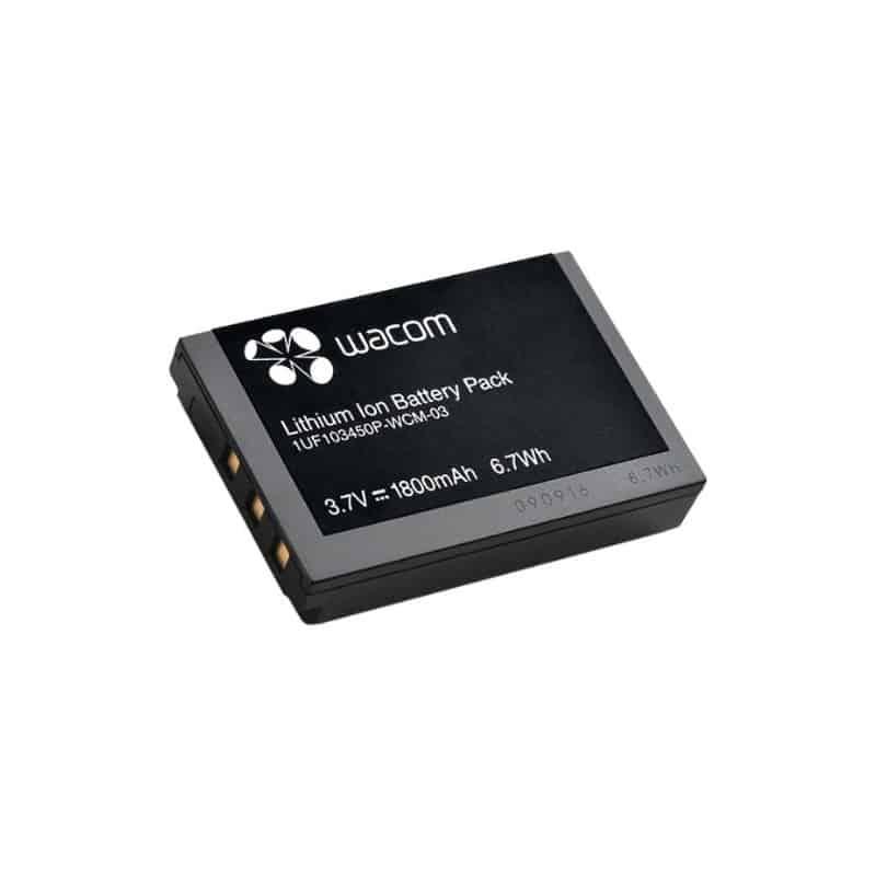 wacom-intuos4-wireless-tablet-battery-1.jpg