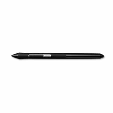 wacom-pro-pen-slim-1.jpg