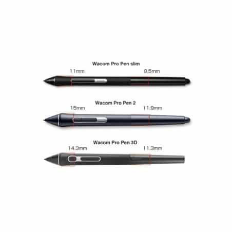 wacom-pro-pen-slim-4.jpg