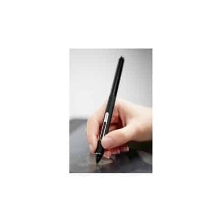 wacom-pro-pen-slim-5.jpg