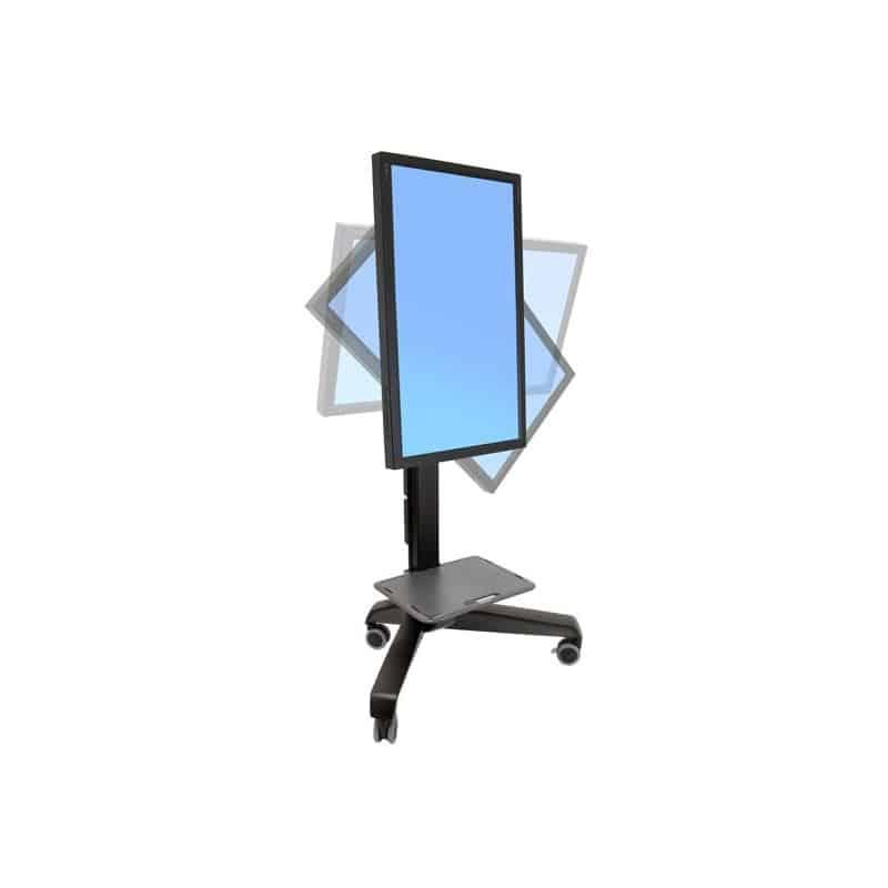 ergotron-mediacenter-mobile-neo-flex-version-ld-6.jpg