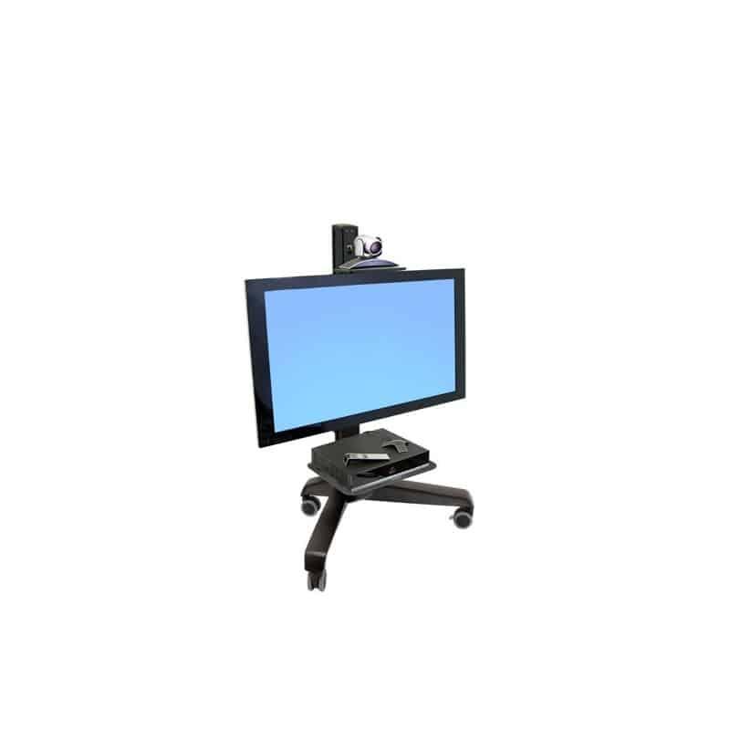 ergotron-mediacenter-mobile-neo-flex-version-ld-8.jpg