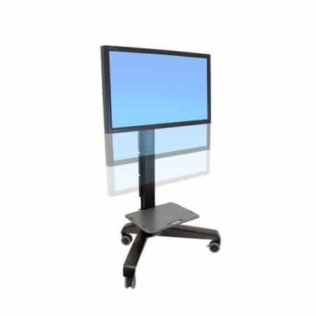ergotron-mediacenter-mobile-neo-flex-version-vhd-1.jpg