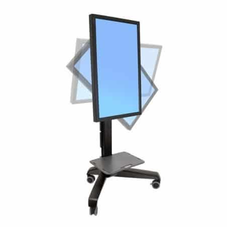 ergotron-mediacenter-mobile-neo-flex-version-vhd-2.jpg