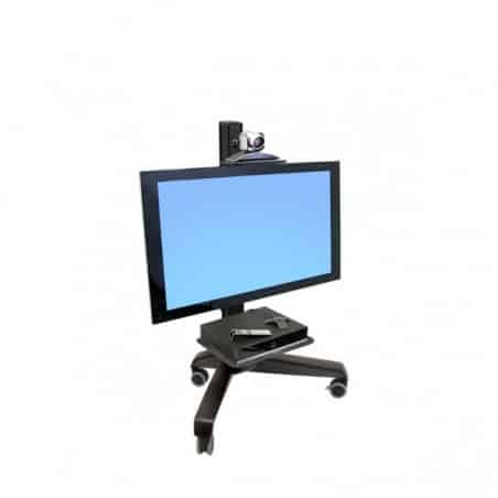 ergotron-mediacenter-mobile-neo-flex-version-vhd-4.jpg