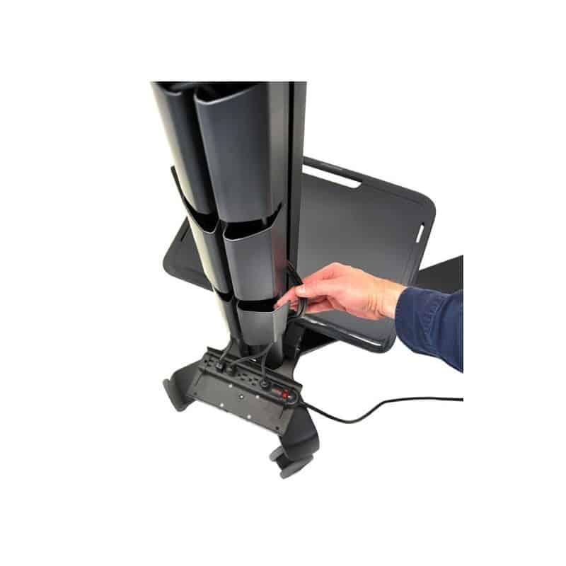ergotron-mediacenter-mobile-neo-flex-version-vhd-5.jpg