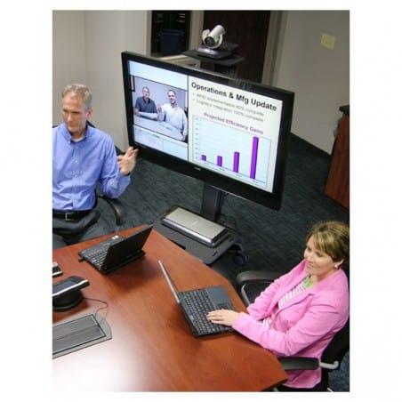 ergotron-mediacenter-mobile-neo-flex-version-vhd-6.jpg