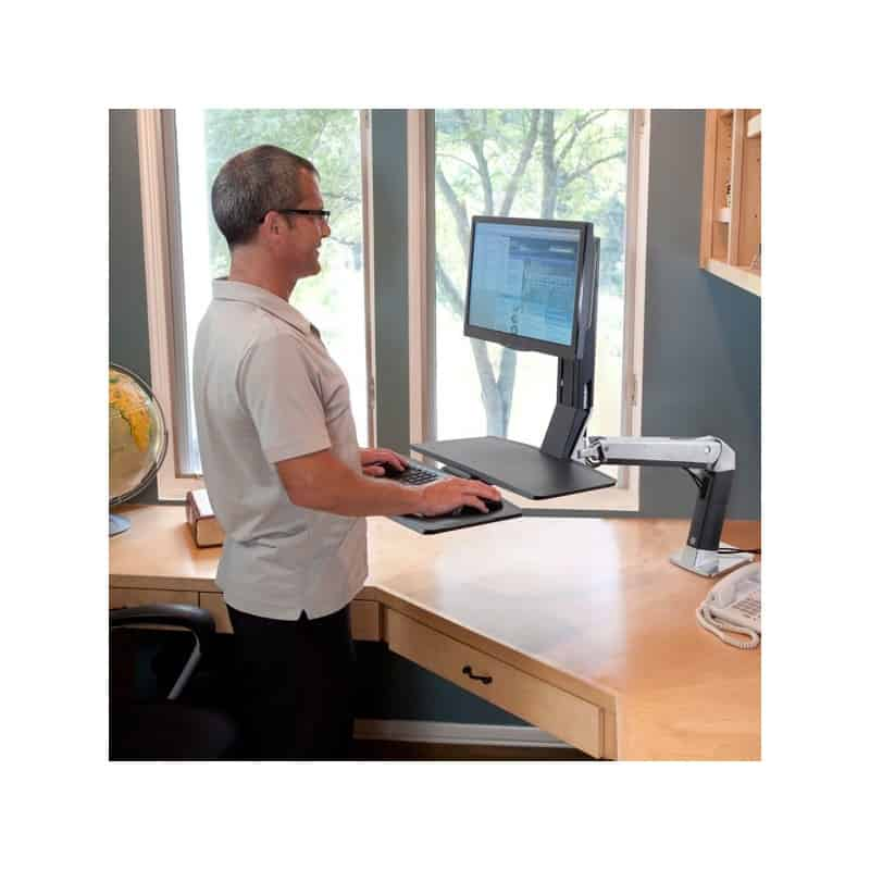 ergotron-workfit-a-ld-simple-avec-surface-de-travail-3.jpg