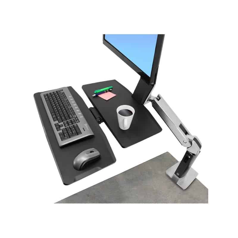 ergotron-workfit-a-ld-simple-avec-surface-de-travail-5.jpg