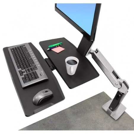 ergotron-workfit-a-ld-simple-avec-surface-de-travail-5.jpg