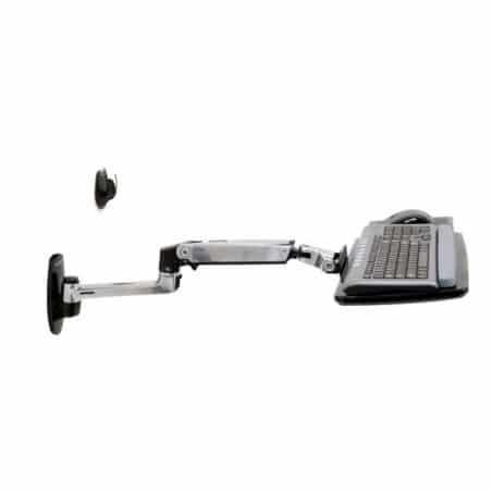 ergotron-bras-lx-pour-clavier-3.jpg