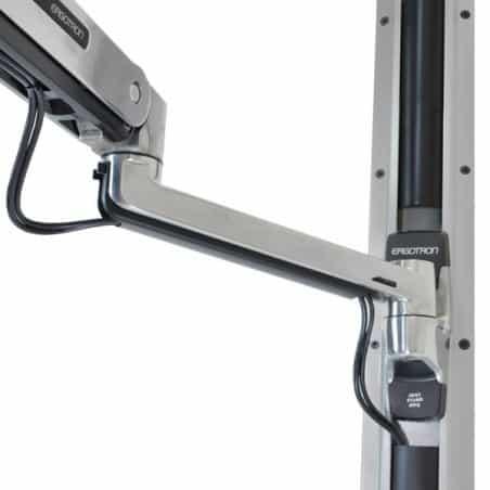 ergotron-bras-pour-clavier-du-lx-assis-debout-3.jpg