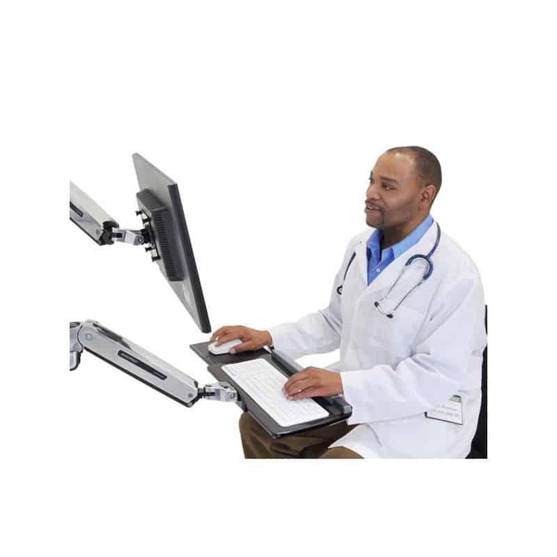 ergotron-bras-pour-clavier-du-lx-assis-debout-4.jpg
