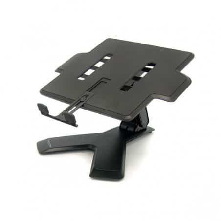 ergotron-support-neo-flex-pour-ordinateur-portable-1.jpg
