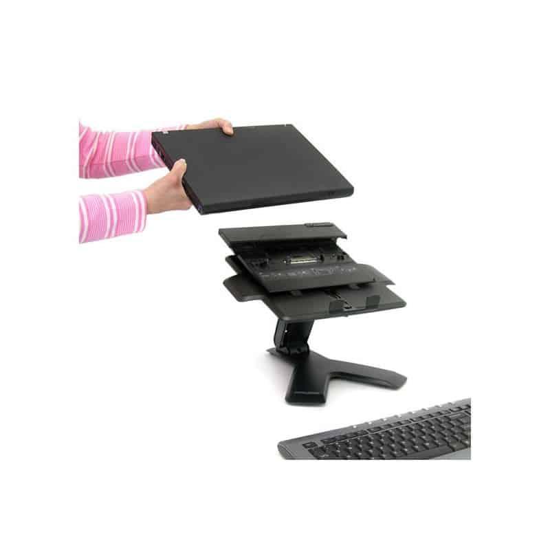 ergotron-support-neo-flex-pour-ordinateur-portable-2.jpg