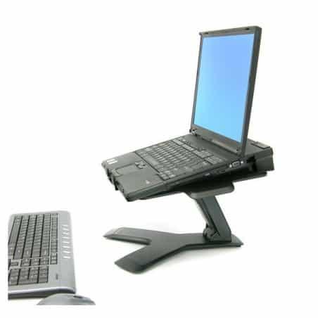 ergotron-support-neo-flex-pour-ordinateur-portable-3.jpg