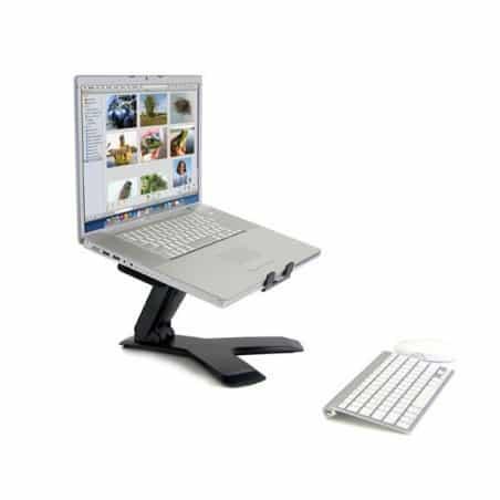 ergotron-support-neo-flex-pour-ordinateur-portable-4.jpg