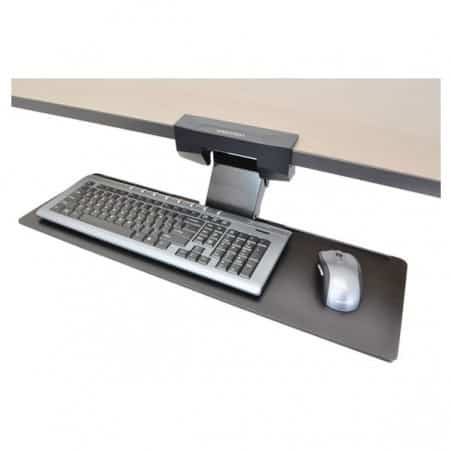 ergotron-bras-pour-clavier-sous-bureau-neo-flex-1.jpg