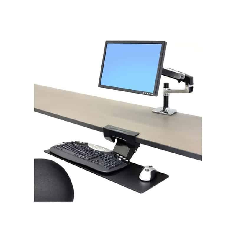 ergotron-bras-pour-clavier-sous-bureau-neo-flex-2.jpg
