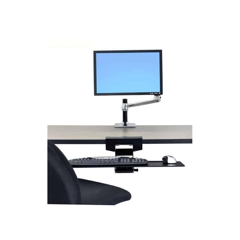 ergotron-bras-pour-clavier-sous-bureau-neo-flex-3.jpg