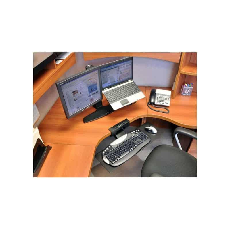 ergotron-bras-pour-clavier-sous-bureau-neo-flex-4.jpg