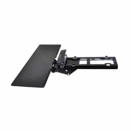 ergotron-bras-pour-clavier-sous-bureau-neo-flex-5.jpg