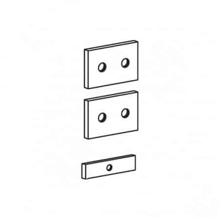 ergotron-kit-collier-de-support-mural-pour-supports-uc-de-moyenne-et-petite-taille-1.jpg