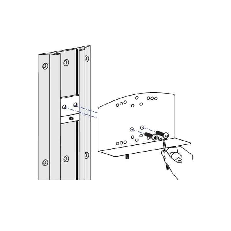 ergotron-kit-collier-de-support-mural-pour-supports-uc-de-moyenne-et-petite-taille-2.jpg