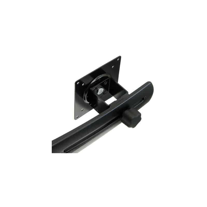 ergotron-ds100-sliding-display-bracket-1.jpg