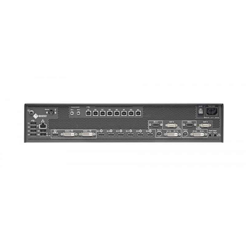 RadiForce LMM0802