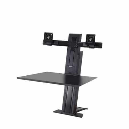 workfit-sr-dual-monitor-black-2.jpg