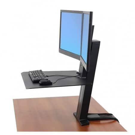 workfit-sr-dual-monitor-black-6.jpg