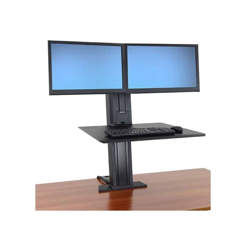 workfit-sr-dual-monitor-black-7.jpg